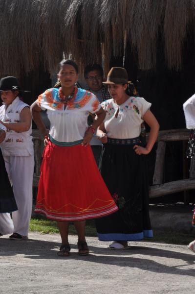 6 danse (1)