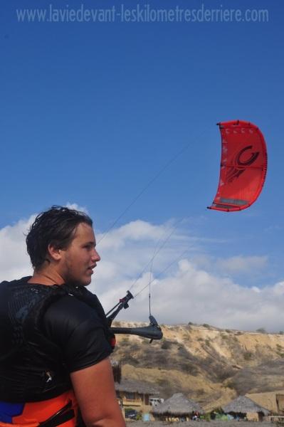 8 kite (1)