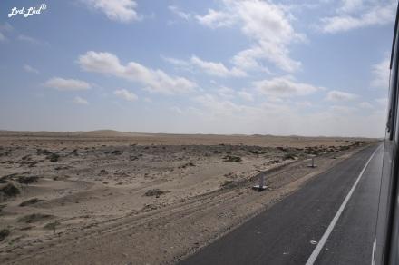 1 route desert (1)