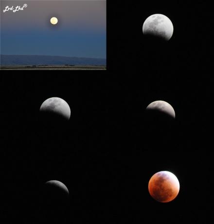 11 éclipse (1)