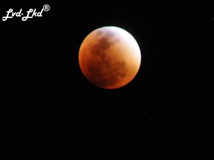 11 éclipse (3)