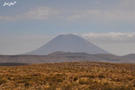 5 volcan (1)