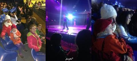 6 circus (2)
