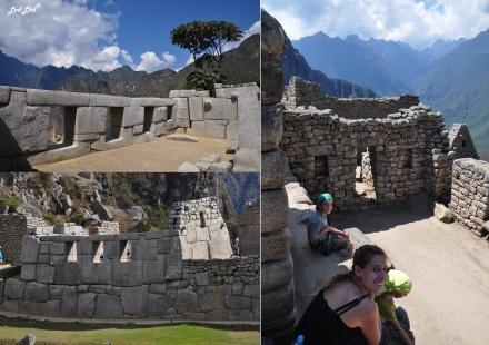 8 temple (1)