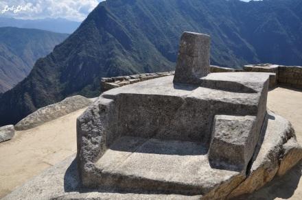9 observatoire