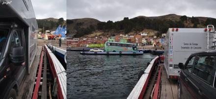 1 barque titicaca (1)