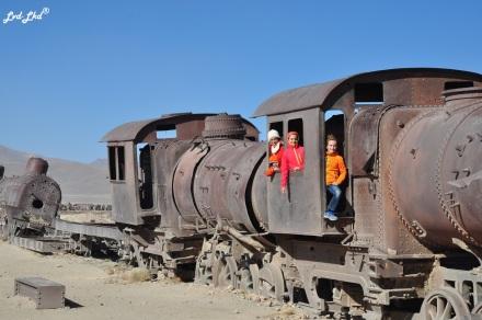 1 cimetière des trains (3)