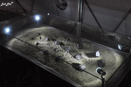 3 météorites (2)