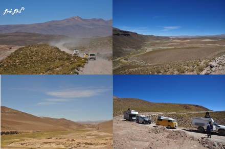 3 paysages (1)