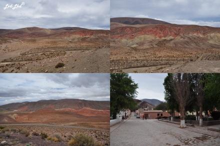 3 village et colline (1)