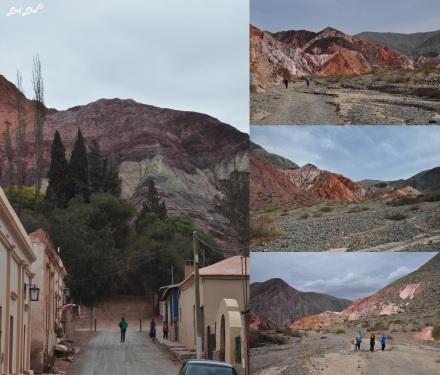 3 village et colline (5)