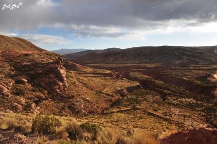 5 Canyon rouge (1)