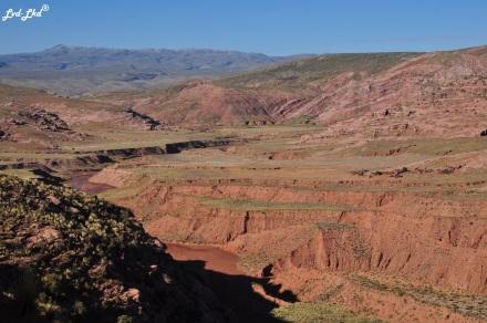 5 Canyon rouge (2)