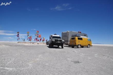 5 hotel de sel et drapeaux (1)