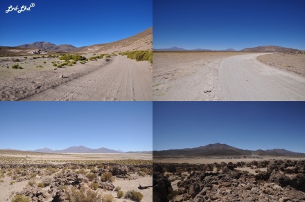 6 paysages (1)