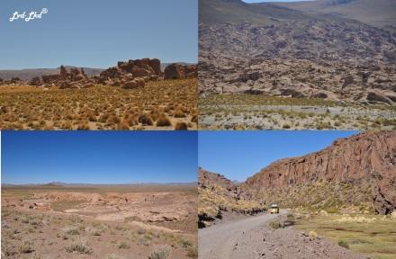 7 paysages (1)