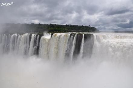 2 gorge du diable Iguazu (1)