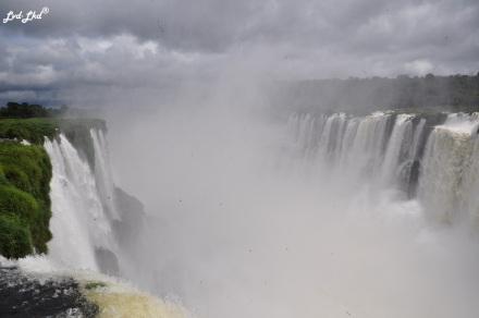 2 gorge du diable Iguazu (2)