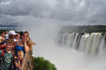 2 gorge du diable Iguazu (3)