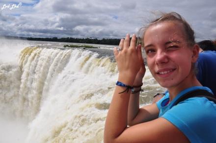 2 gorge du diable Iguazu (4)