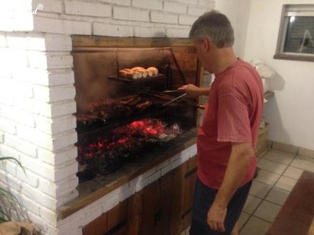 2 grillade (1)