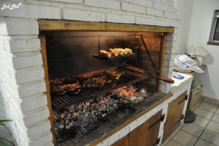 2 grillade (2)