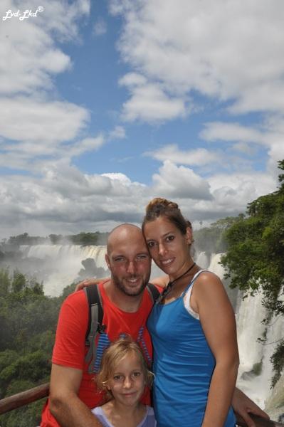 3 chutes Iguazu Supérieur (7)