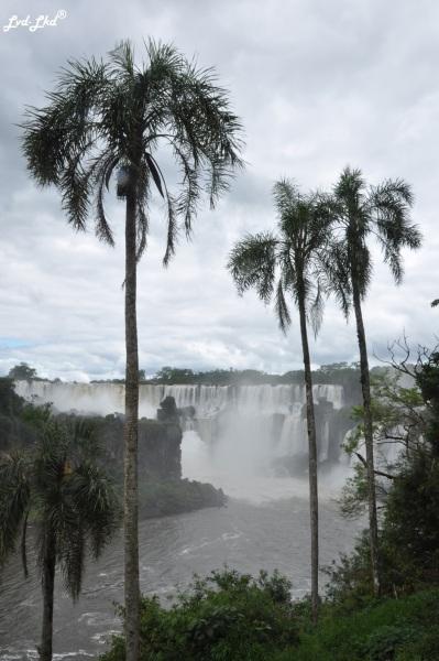 5 Iguazu Inférieur (2)