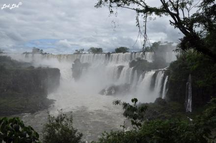 5 Iguazu Inférieur (3)
