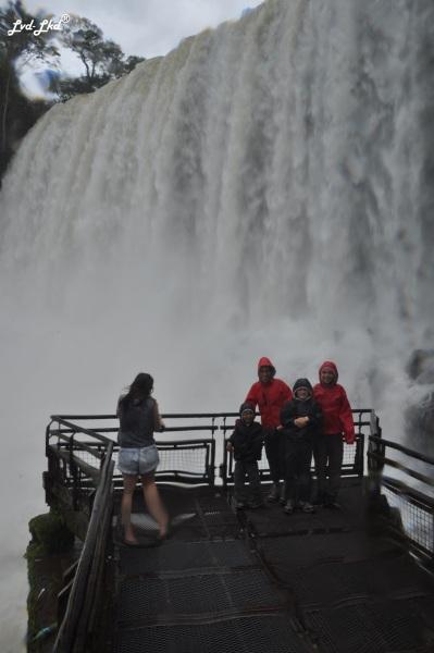 5 Iguazu Inférieur (4)