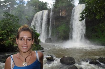 5 Iguazu Inférieur (5)