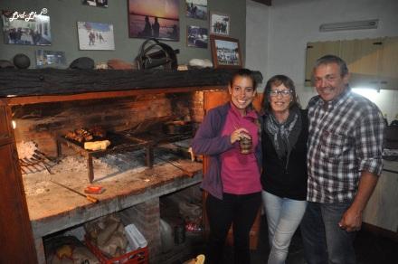 1 canal et asado (1)