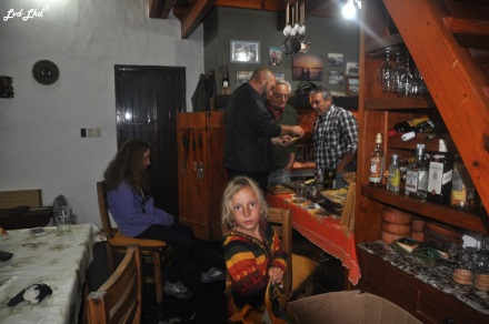1 canal et asado (2)