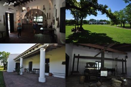 11 Musée (4)