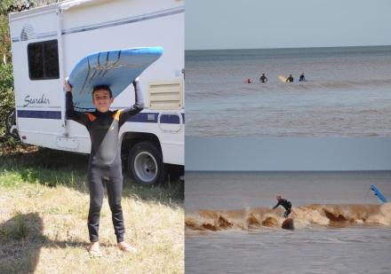 3 dej et surf (3)