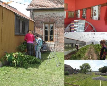 4 atelier (3)