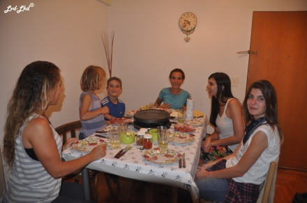 4 raclette (1)