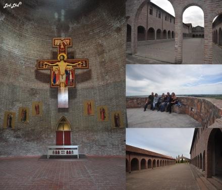 8 église (5)