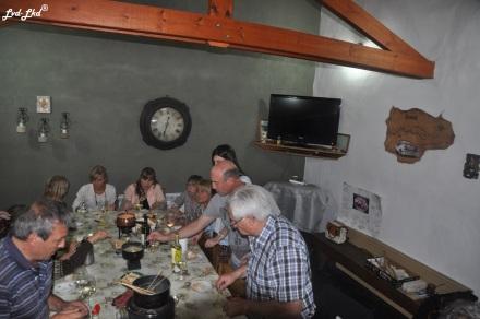 9 fondue (1)