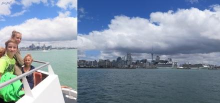 4 ferry (1)