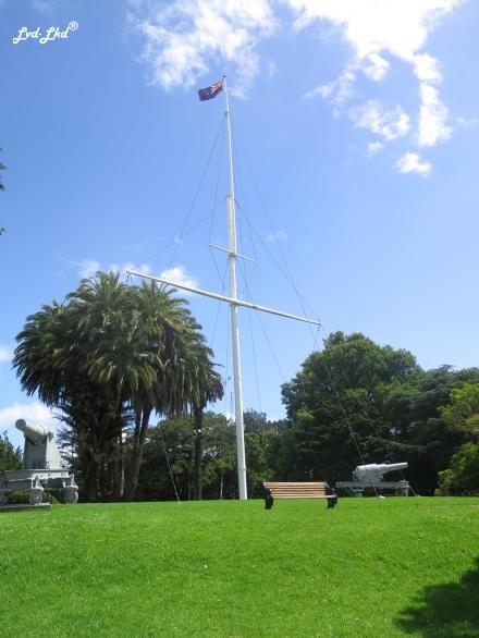 6 Albert Park (2)