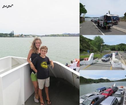1 ferry (4)