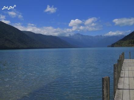 2 Rotorua Lake (2)