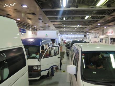 3 départ ferry (2)