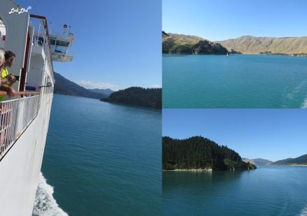 4 fjords (3)