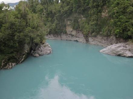 7 Hokatiki Gorge (3)