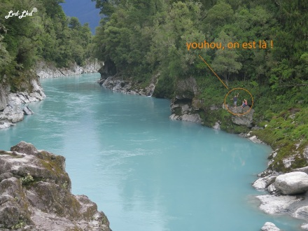 7 Hokatiki Gorge (5)