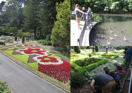 9 botanic garden wellington (1)