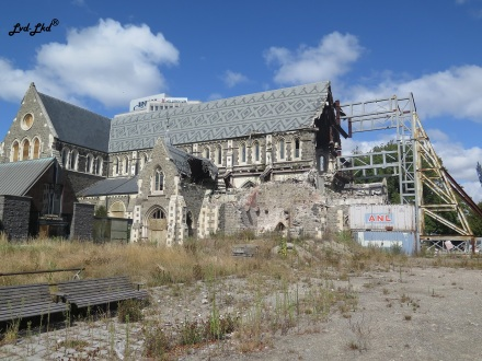 1 cathedral christchurch (2)