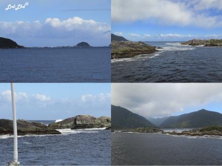 10 tasman sea (1)
